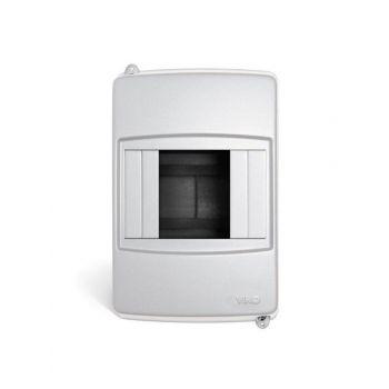 Panasonic elektrikilp 3-4 8681224831872
