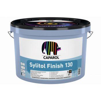 Silikaatvärv Sylitol® Finish 130 B1 2,5 L