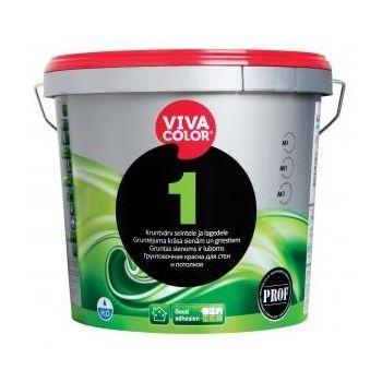 Vivacolor 1 4,8L