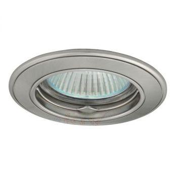 Süvistatav valgusti Bask ctc-5514-sn/n