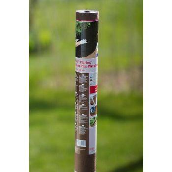 DUPONT Plantex® Premium Plus Weedmax peenravaip, 1,15x10m, 125g/m2