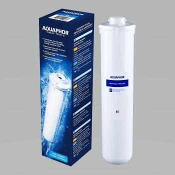 Vahetusfilter A5 Mg Aquaphor 4744131013046
