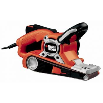 Lintlihvija KA88 75x533 mm 720W Black+Decker