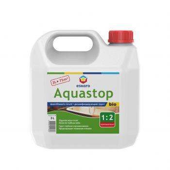 Krunt Aquastop Bio 3L