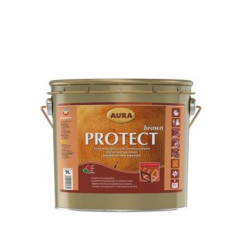 Protect Brown 2,7