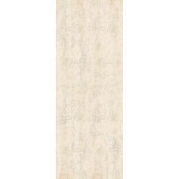 Seinapaneel PVC Warm concrete 2,65m
