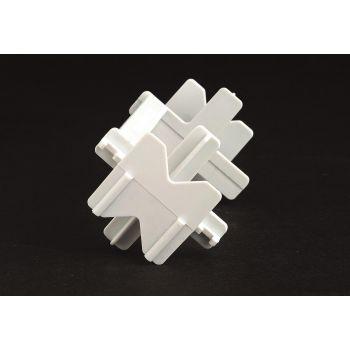 Klaasploki paigaldusrist PEGASUS plokkidele (vuuk 2 mm)