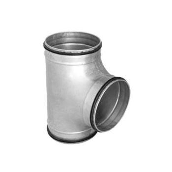 Ventilatsioonikolmik Flexovent 200/200