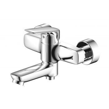 Vento vannisegisti Prato PR kroom