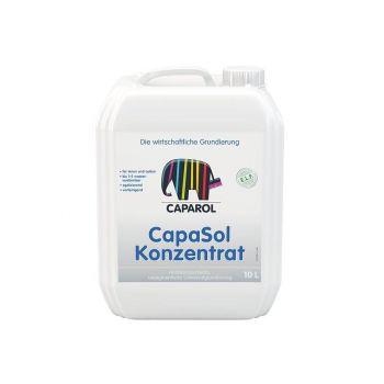 Kruntimisvahend CapaSol LF Konzentrat 2,5 l 4002381838582