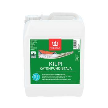 Samblaeemaldusvahend Kilpi Moss Removal 5L