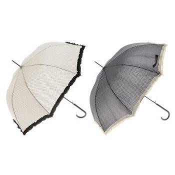 Vihmavari Retro 60cm