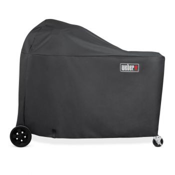 Grillikate Weber Premium 7174