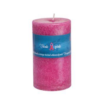 Aroomiküünal Think Pink 23h 4743288010298