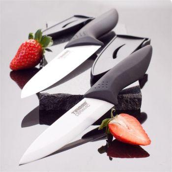 Keraamiline nuga Tiross 15cm 5908313337323