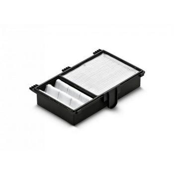 Filter Kärcher DS5600 Hepa 13
