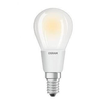LED lamp 6W 827 E14 Sstar Retrofit