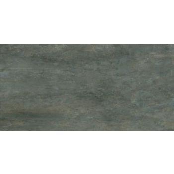 Põrandaplaat Metallique 30x60cm