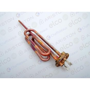 Boileri küttekeha 1,8kW Ariston v 5414849080447