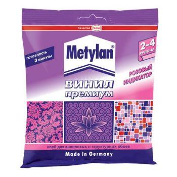 Metylan 100g Vinyl Premium