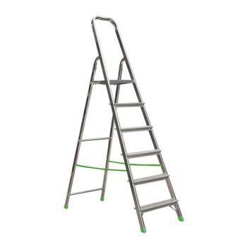 Redel trepp 6-astet itoss