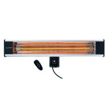 Infrapuna soojendi Veltron Eco Wall SH24 4744784010164