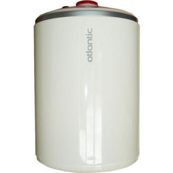 Boiler Atlantic  15L alumine