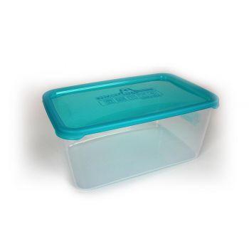 Toidukarp piklik Polar Frost 5,3L 8010059017555