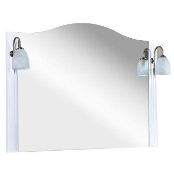Peegel Classik 100 +2 valgustit, 828930