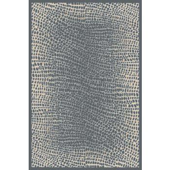 Vaip Ceres 133x180cm Grey 5901760029513
