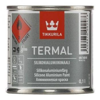 Termal 0,3L alumiinium