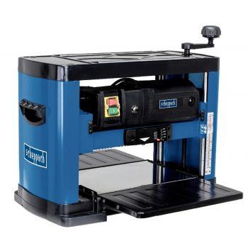 Paksusmasin Scheppach PLM1800 4046664073659