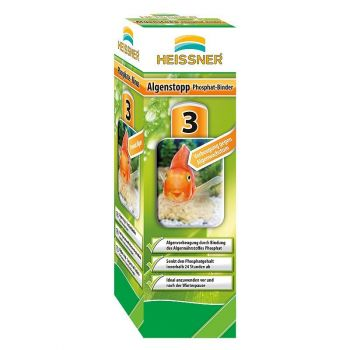 Vetikatevastane Anti-fosfaat 250ml