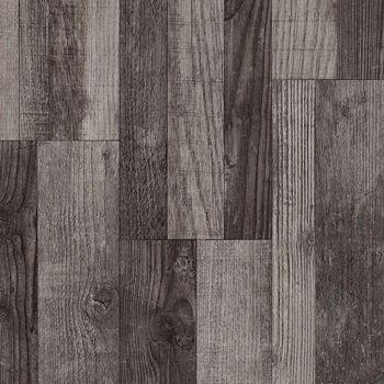 PVC Scent Wood596/4m 2,8mm