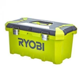 Ryobi tööriistakast RTB19INCH