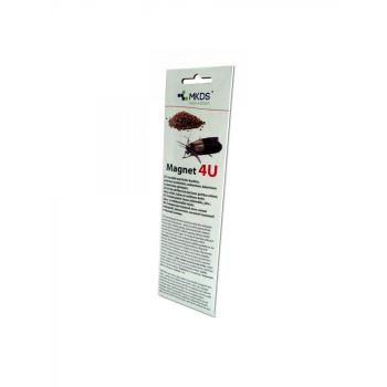 Liimpüünis Magnet 4U toidukoi 4771315389635