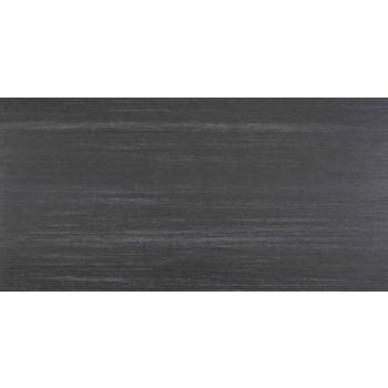 Põrandaplaat Derby Black 60x120, 334705