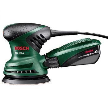 Ekstsentriline lihvija Bosch PEX220A