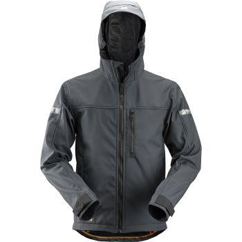Softshell jakk Snickers XL 7332515276520