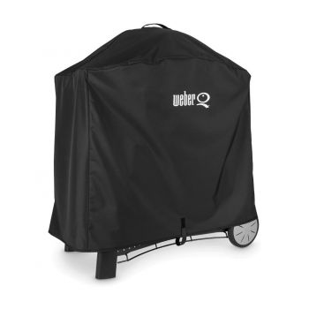 Grillikate Weber Premium Q3000 grillile 077924059254