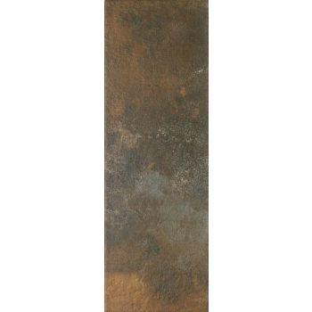 Põrandaplaat Amarillo Braz 20x60cm