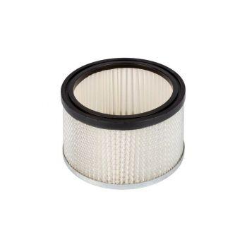 Tuhaimuri filter Power Plus POWX3000