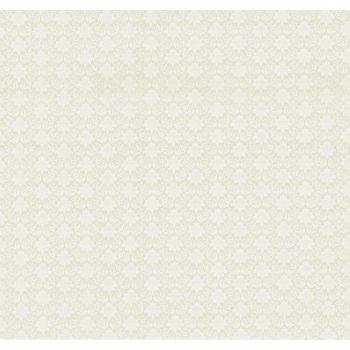 Tapeet 13520-10 P17