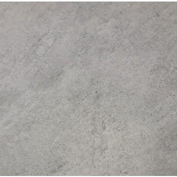 Põrandaplaat MD12 33x33