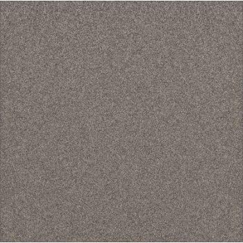 Põrandaplaat Virginia 30x30cm 1,62m²/pk