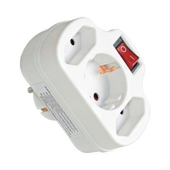 Adapter multi 240-303 3858890441499