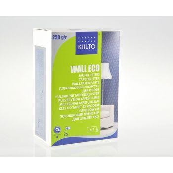 Kiilto Wall Eco tapeediliim 250g