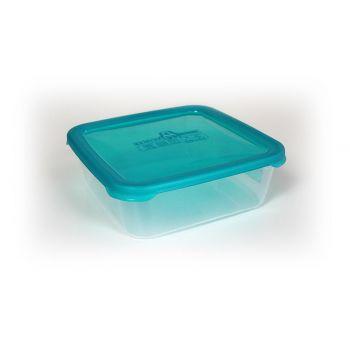 Toidukarp kandiline Polar Frost 1,7L 8010059017647