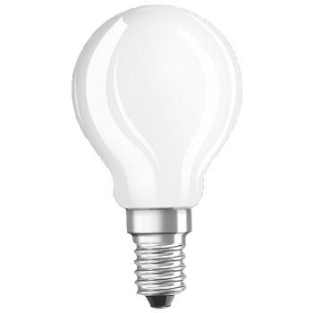 LED lamp 4W E14 470lm külm