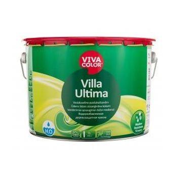 Villa Ultima VVA 18L
